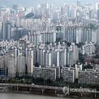 상승률,서울,상승,연속,수도권,경기,인천,아파트값,단지