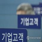 부실채권비율,부실채권,최저,기업여신,역대