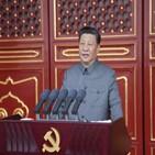 중국,게임,규제,시장,게임회사,당국,텐센트,청소년,아편,텐센트가