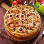 할인,피자,도미노피자,가격,정상가,행사,미스터피자
