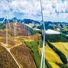 태양광,계획,사업,프랑스,미국,한화그룹,재생에너지,인수,한화시스템