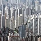 상승률,상승,서울,연속,아파트값,수도권,단지,중심,인천,경기