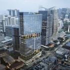 싱가포르,현대건설,수주