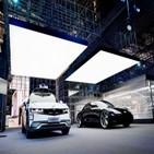 현대차,전기차,전동화,모델,계획,판매,로보택시,모빌리티,수소,재생에너지