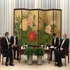 중국,영국,미국,샤르마,의장,목표,탄소중립,배출량