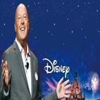 디즈니,콘텐츠,디즈니플러스,국내,중단,LG유플러스,넷플릭스