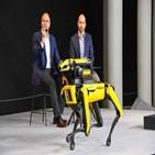 로봇,다이내믹스,보스턴,현대차그룹,기술