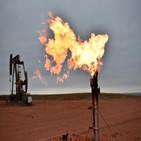 천연가스,가격,미국,올해,생산