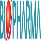바이오파마,전달물질,시장