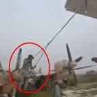 탈레반,영상,아프간,미국,중국
