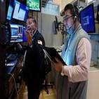 주가,조정,하락,S&P500