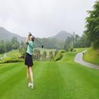 홀인원,골프보험,가입,보험사,보장,골프,판매,경우,보험,보험료