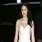 배우,허이재,드라마,상대,작품