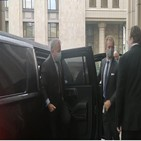 러시아,미국,총선,대사,외무부,통신,기업