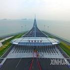 홍콩,중국,마카오,리차이퉁,상품,광둥성