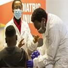 백신,접종,남아공,시노백