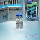 백신,코로나19,헝가리,시노팜