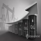 원유,시장,방출,반영,미국