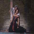 사랑,비제,카르멘,자신,작품,오페라,감정,가사,당시,하바네라