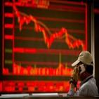 중국,상승,산업생산,경기