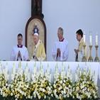 헝가리,교황,총리,오르반,교황청,유대인,유럽,면담