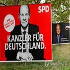 독일,지지율,총리,사민당,후보