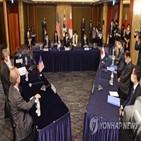 한국,미국,중국,문제,북핵,한미일,협의,방한,부장,일본