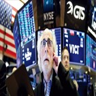 올해,전망,기업,테이퍼링,월가,지수,실적,S&P500