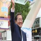 조성,공항,박정희,대구,의원