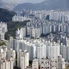 전셋값,상승률,아파트,수도권,올해,인천,지난달