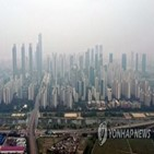 전셋값,상승률,아파트,수도권,매매가,올해,인천,지난달