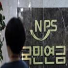 국민연금,반대,물적분할,SK이노베이션,의결권