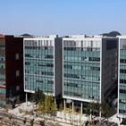협력사,LG이노텍,동반성장,지원,구축,기업