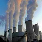 독일,원전,상반기,발전량,풍력,석탄,비중