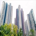 걸포동,김포,걸포북변,장기동,중개업소,무산,호재,교통