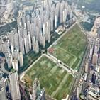 재건축,아파트,사업,인가,변경,서울시,지난달,진주아파트,조합,특별건축구역