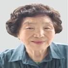 LG의인상,기부,할머니,위해,김밥,구한,장애인