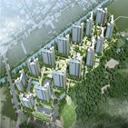 반도건설,1천595가구,아파트,사업