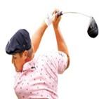 롱드라이브,골프,투어,선수권,비거리
