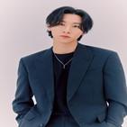 차트,아이엠,빌보드,앨범,몬스타엑스,진입,발매,솔로