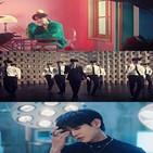 양요섭,정규앨범,영상,공개,솔로