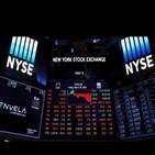 지표,소매판매,증가,발표,감소,전장,하락