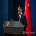안보리,중국,제재,한반도,북한,6자회담,논의,각국