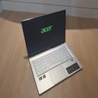 노트북,게이밍,스위프트,게임,제품,에이서,스펙,최대