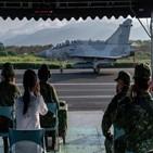 대만,전투기,중국,프랑스,미라주2000,기술