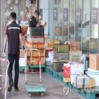 추석,선물,온라인,구매,코로나19,올해,홍삼