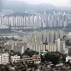 투자,아파트,부동산,공부,시작,지역,재개발,다른,시간,상승