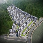 아파트,도시형생활주택,청약,오피스텔,주택,상품,경쟁률,인기