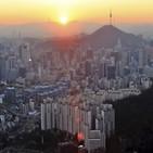 전망,한국,유지,성장률,포인트