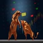 어치,시장,파산,전일,낙폭,완화,거래,미국,우려,이날